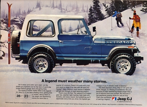 ad_jeep_cj_blue_snow_1982