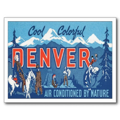 vintage_denver_co_travel_poster_art_post_card-r42fb035c88dc47c9a044cf754b6ee893_vgbaq_8byvr_512